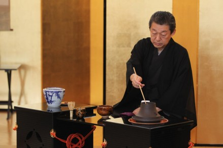 President+Wulff+Receives+Japanese+Tea+Ceremony+-jhEPVAcdoFl
