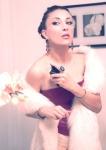 Evelina Galli perfume