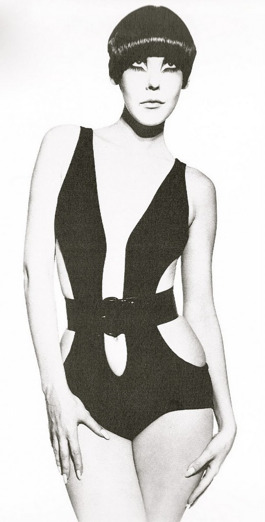 Peggy-Moffitt-Rudi-Gernreich-wool-knit-bathing-suit-1967-520x1024