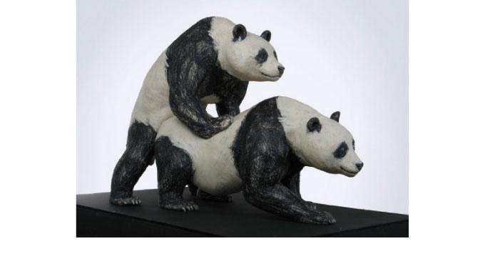 Panda_side_680x38032